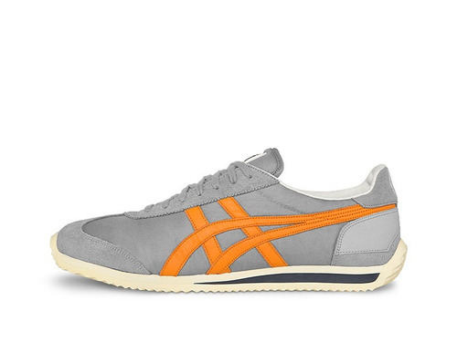tênis casual asics onitsuka tiger california 78 original cl