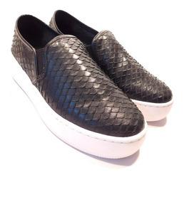 d4a1d6ed1 Giulia - Sapatos com o Melhores Preços no Mercado Livre Brasil
