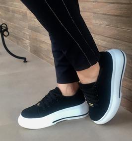 21d1e09b3f998 Sapatos Com Desenhos Na Sola - Tênis com o Melhores Preços no Mercado Livre  Brasil