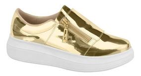 541a8236b89fa Tenis Dança Trapezio Outros Sapatos Vizzano Minas Gerais - Outros Sapatos  com o Melhores Preços no Mercado Livre Brasil