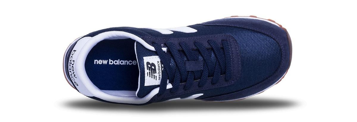 5e5faecdead tênis casual new balance 501 feminino azul. Carregando zoom.