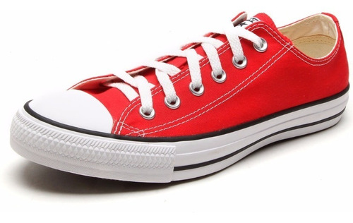 tênis chuck taylor all star converse - original