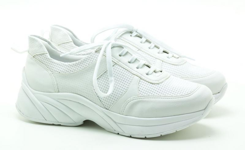 711cab9cc tênis chunky feminino tamanho grande dm extra branco dme194. Carregando  zoom.