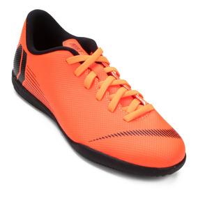 7cf4d37eac Tenis Futsal Nike Mercurial - Esportes e Fitness no Mercado Livre Brasil
