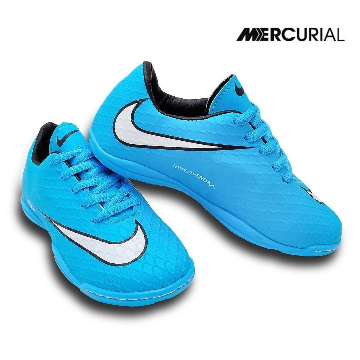 0713560899 tênis chuteira futsal quadra cr7 mercurial promoção + frete. Carregando  zoom.