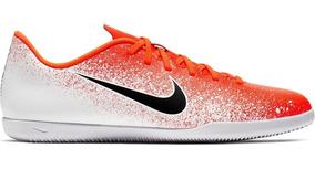 95ddf4f901eb3 Chuteiras Nike em Minas Gerais com Ofertas Incríveis no Mercado Livre Brasil