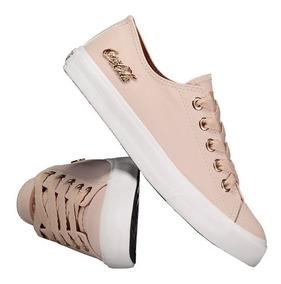 308fdc6ac7f4c Tenis Element Feminino Skate - Calçados, Roupas e Bolsas com o ...