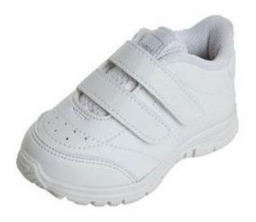 f601104f5 Tenis Ortope Infantil Colegial - Calçados, Roupas e Bolsas com o ...