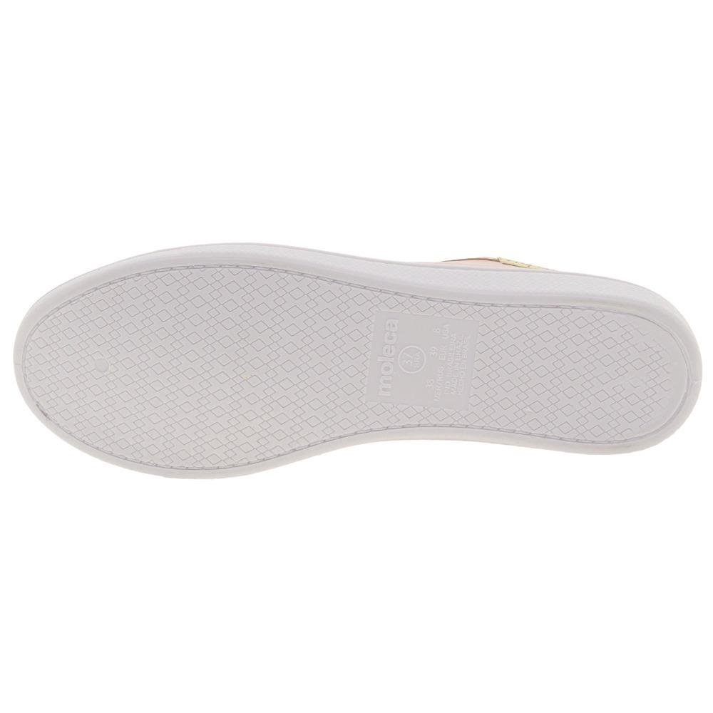 611c34e1f tênis confortável para idoso moleca antiderrapante seguro. Carregando zoom.
