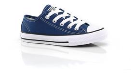 82a7c05f77 Tenis All Star Converse Sem Cadarço - Calçados, Roupas e Bolsas com ...