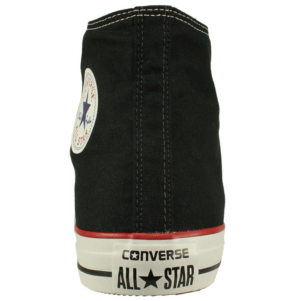 09b70c2455d94 tênis converse all star chuck taylor cano alto loja freecs. Carregando zoom.