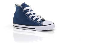 806868976a Prez Converse - Tênis Urbano Azul com o Melhores Preços no Mercado Livre  Brasil
