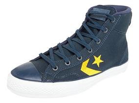 2577bf88fc Tênis Converse All Star Star Player Ev Ox - Tênis com o Melhores ...