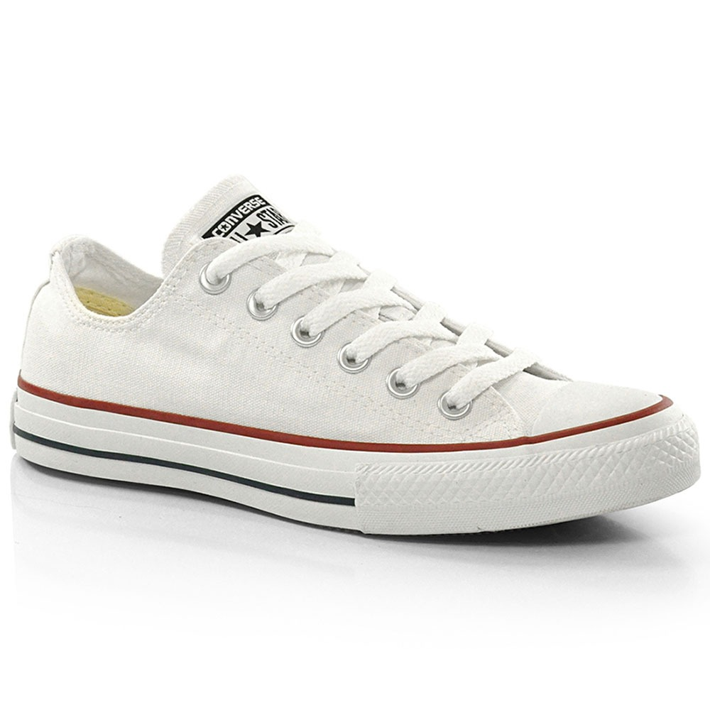 tênis converse all star ct as core ox. Carregando zoom. 8350e0fb407bd