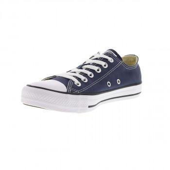 a13fe69e17 Tênis Converse All Star Ct As Core Ox Ct0001 - Unissex - R  139