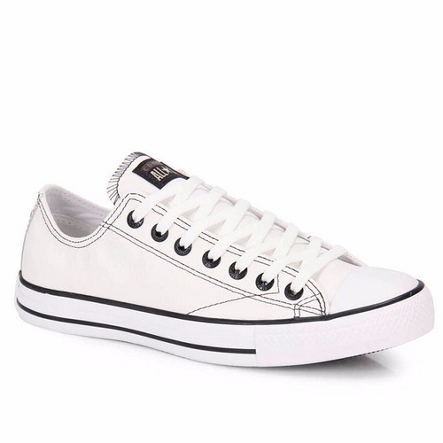 tênis converse all star ct as core ox ct00010001