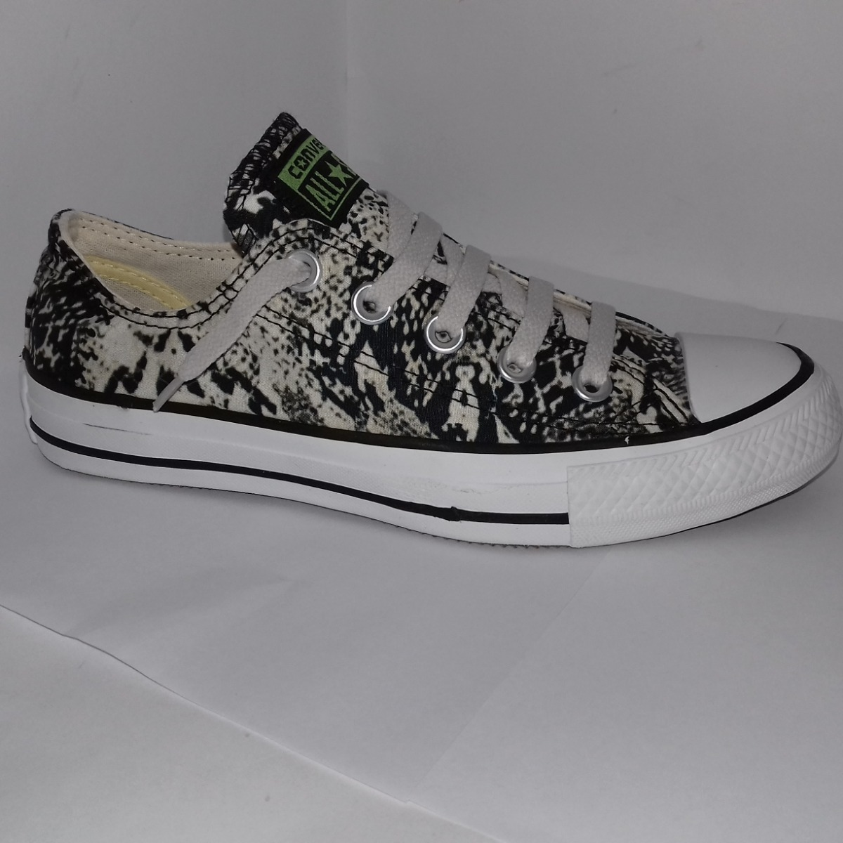 576288cdf2f tênis converse all star ct as seasonal ox lindos. Carregando zoom.