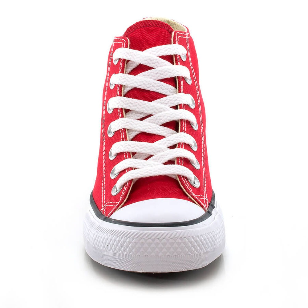 tênis converse all star lux mid salto interno - way tenis. Carregando zoom. 9c78c7100cb