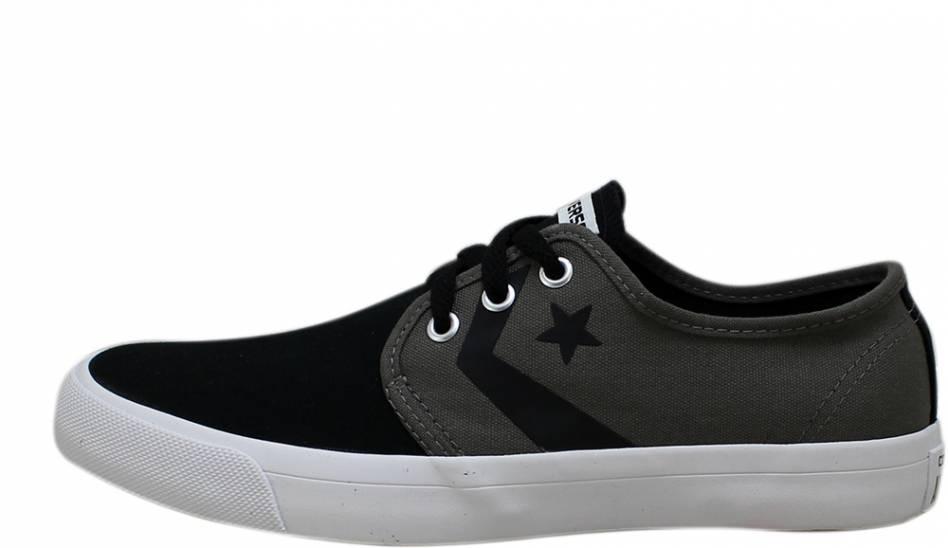 9a71c212380 tênis converse all star marquise preto cinza original. Carregando zoom.