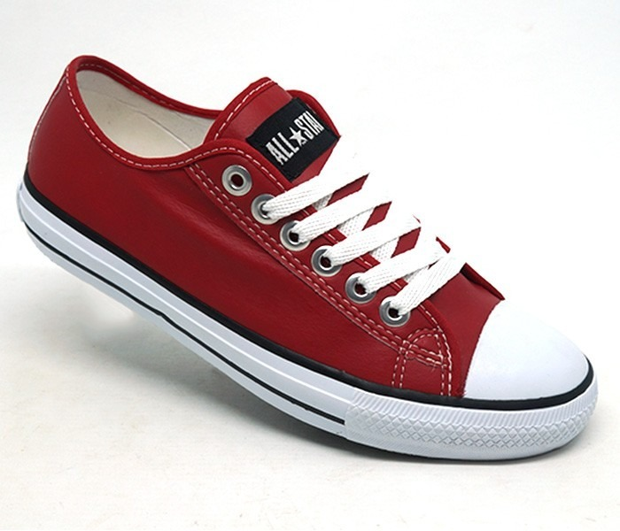 3ace8f7af3 Tênis Converse All Star Original (unissex) - R  149