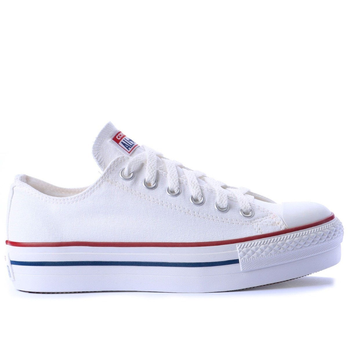 2125eff8c8 Carregando zoom. compro converse all star