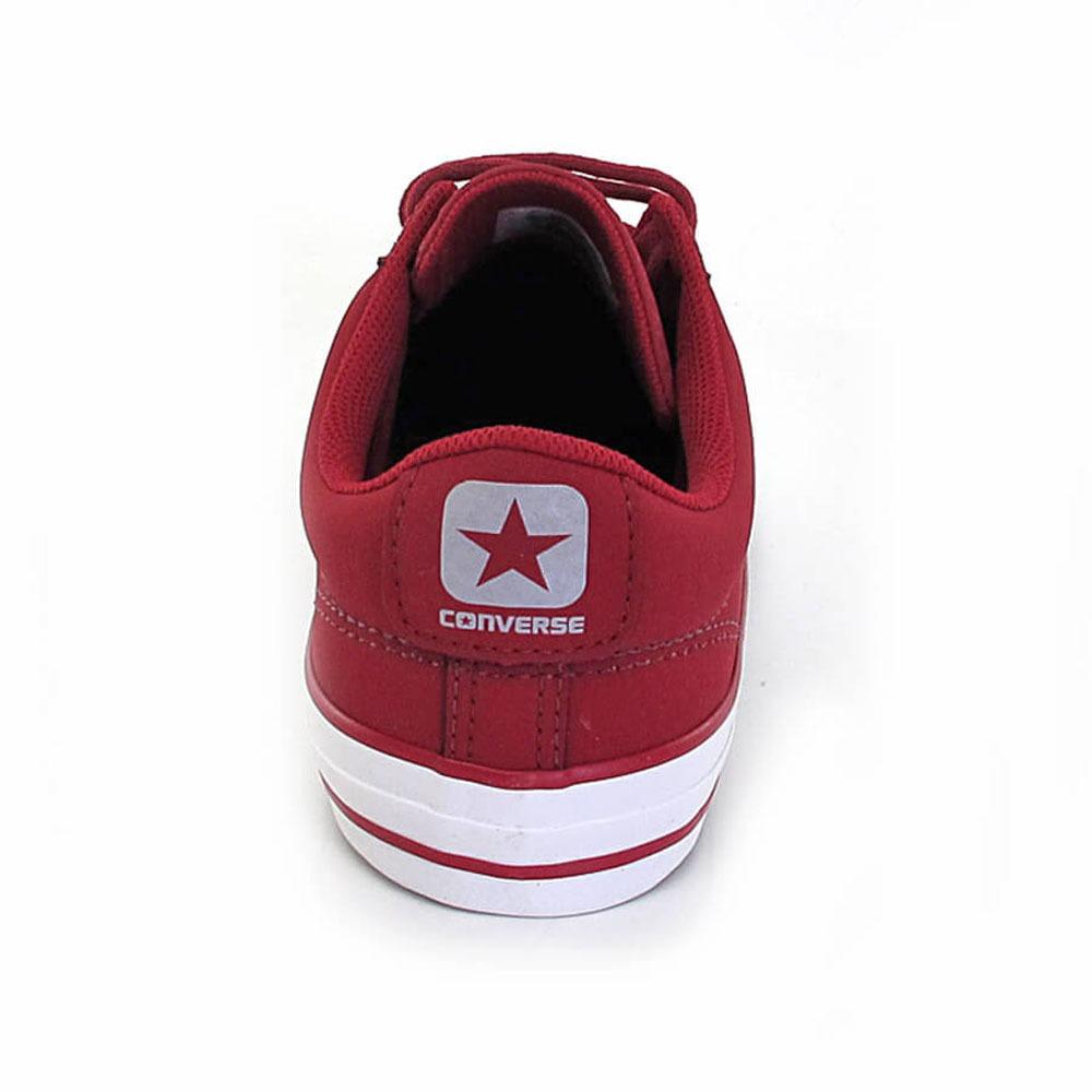 910c59bef9 Tênis Converse All Star Star Player Ox - Way Tenis - R$ 169,99 em ...