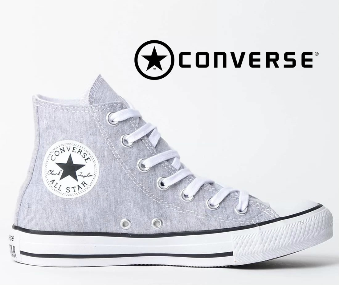 bf288b8568 tênis converse all star unissex original - ct0484. Carregando zoom.