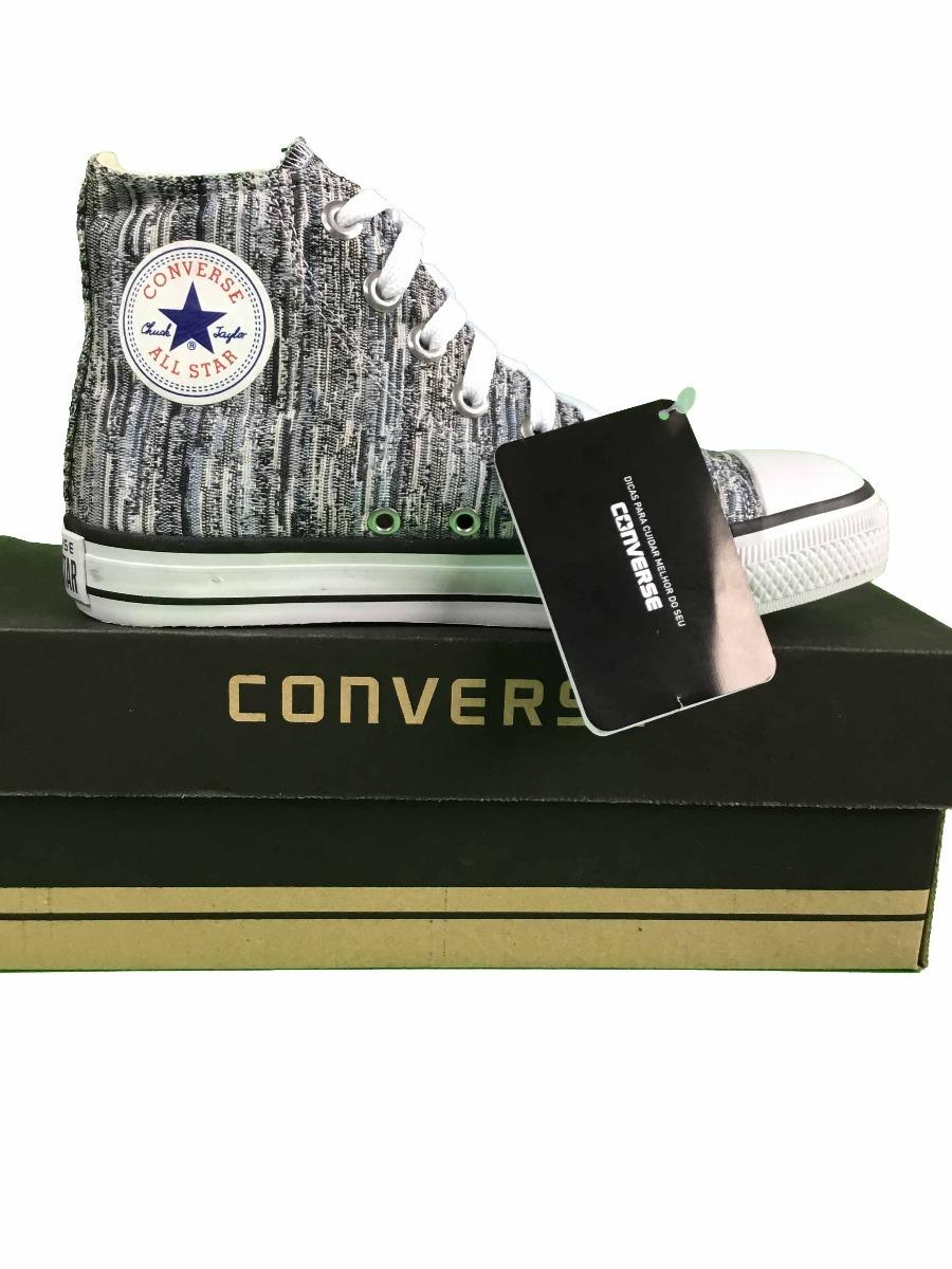 5351d9a64c13 tênis converse chuck taylor all star colors estampado. Carregando zoom.