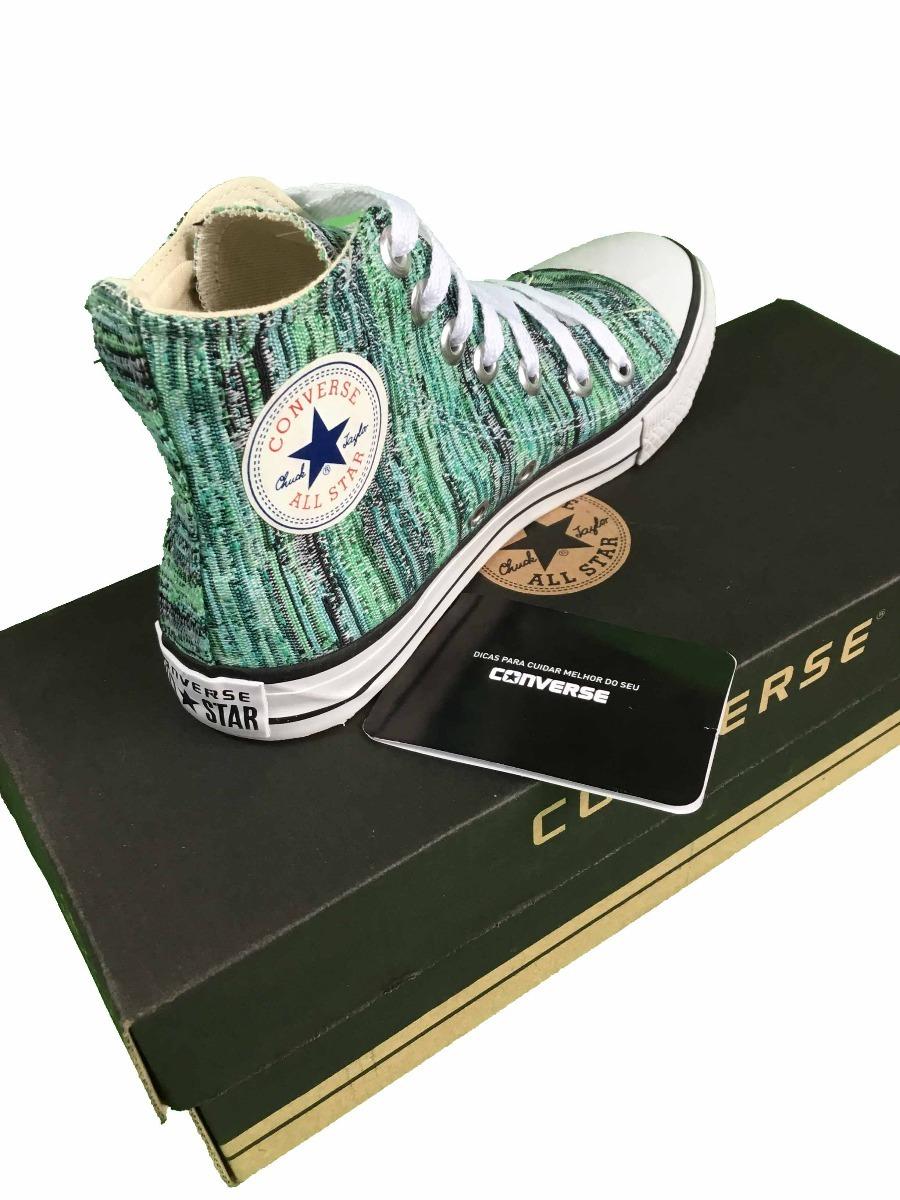 de4d15511e0f tênis converse chuck taylor all star colors verde. Carregando zoom.