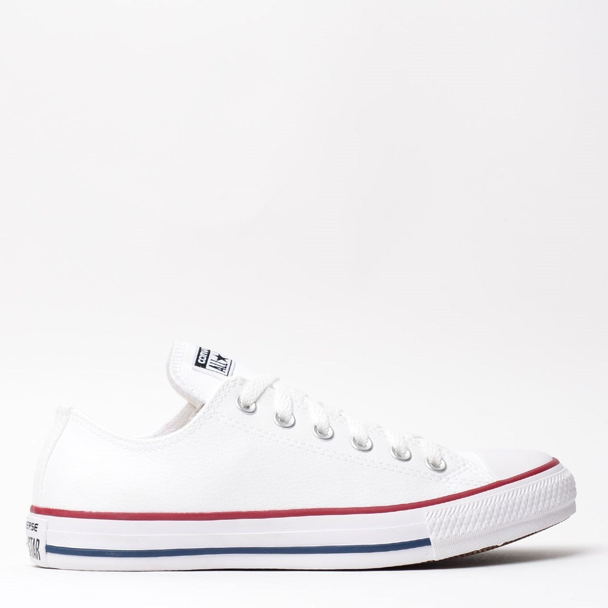 93d52d70f tênis converse chuck taylor all star new malden ox branco ve. Carregando  zoom.