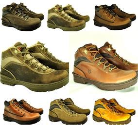 f07432b208 Coturno Classic Country Masculino - Calçados, Roupas e Bolsas com o ...