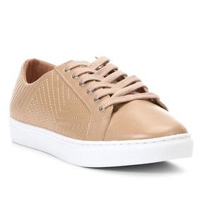 3001e5bed8 Tenis Shoestock - Calçados, Roupas e Bolsas no Mercado Livre Brasil