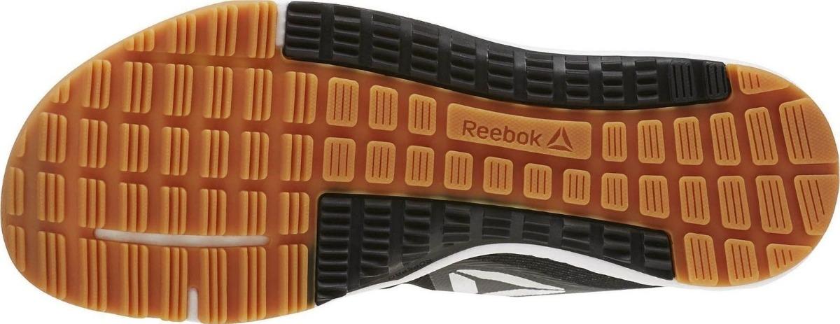 f16441998c44d Tênis Crossfit Reebok Ros Workout Tr 2.0 Feminino - R  289