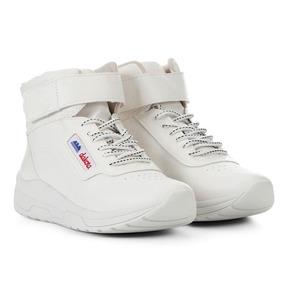 d9161729a Tenis Preto De Velcro Dakota Infantil - Calçados, Roupas e Bolsas no ...