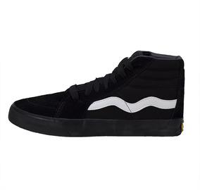 2dd5cf88bc Tenis Street Dance Free Step Casual Masculino Nike - Calçados ...