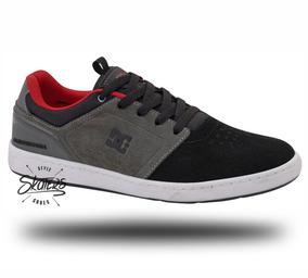 ba1e991fe72 Tenis Street Wear - Tênis para Masculino no Mercado Livre Brasil