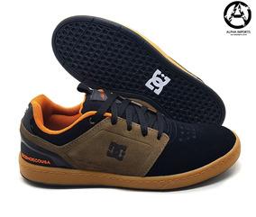 cda15b8375 Tenis Dc Shoes Chris Cole - Tênis para Masculino Urbano DC com o ...