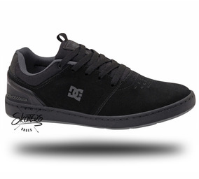 b795ead972 Tenis Skate 50 Reais Dc - Calçados, Roupas e Bolsas no Mercado Livre ...