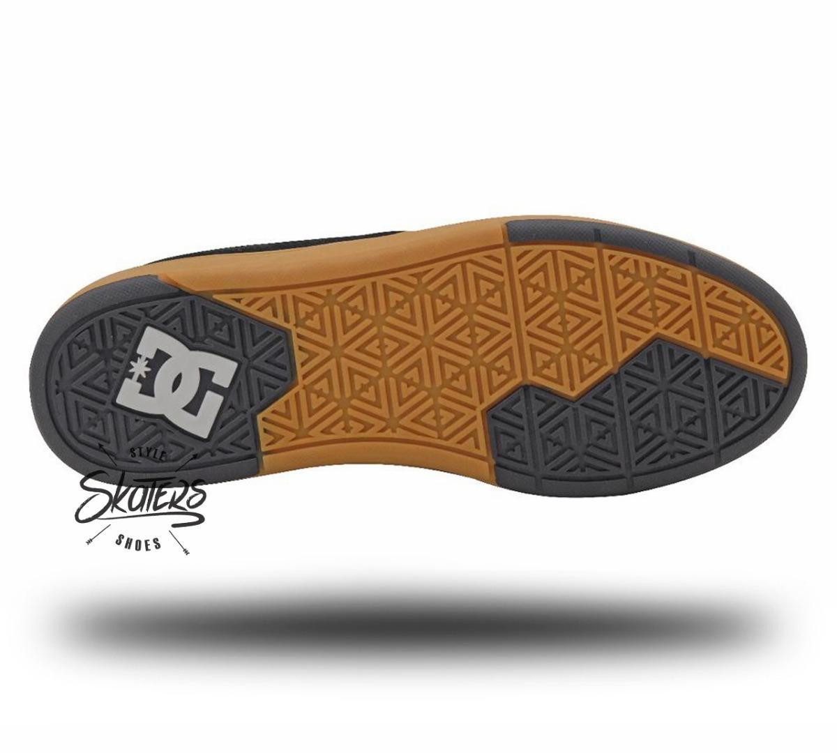 c373275623 tênis dc plaza lite tc skate street entrega super rápida. Carregando zoom.
