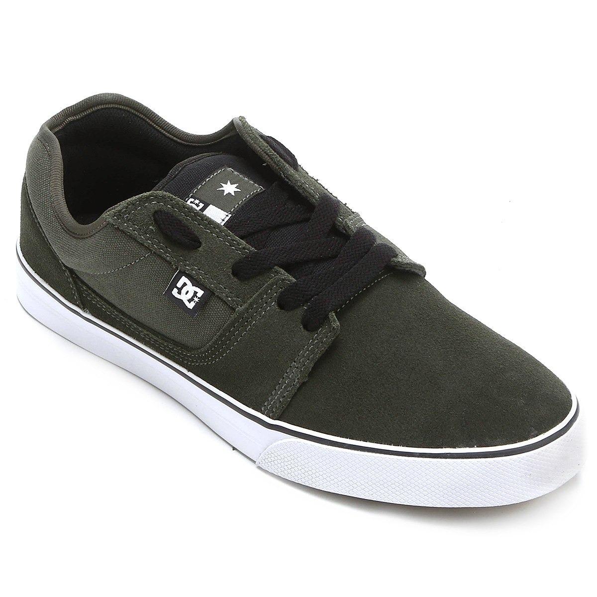 c1650c6799 tênis dc shoes bristol escuro original promoção jp sports. Carregando zoom.