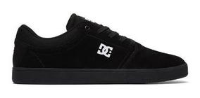 867b4dd51fe43 Tenis Masculino Dc Shoes - para Masculino DC com o Melhores Preços no  Mercado Livre Brasil