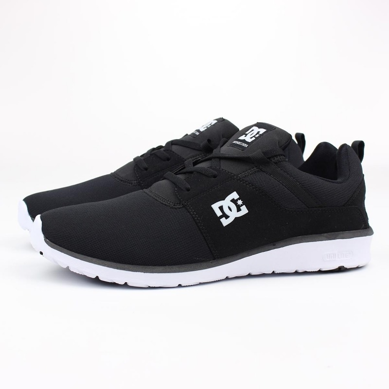 Tênis Dc Shoes  252e0d0ae58d4
