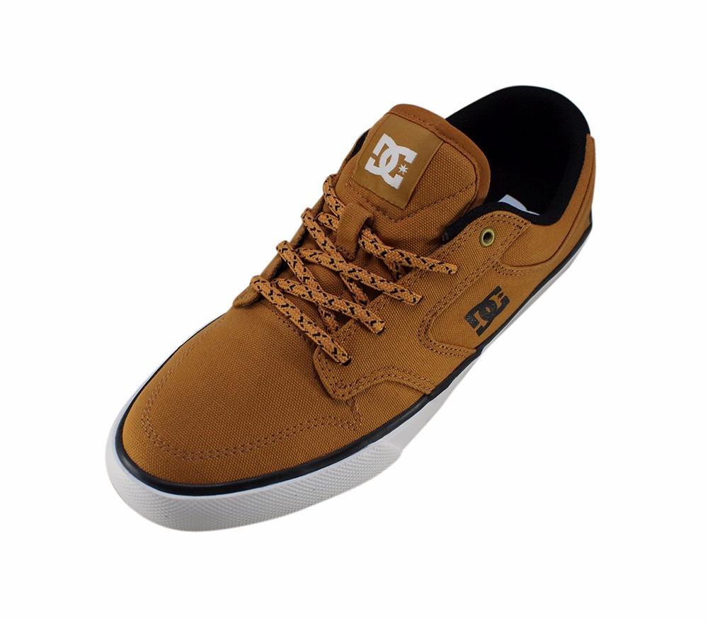 Tênis shoes masculino feminino original skate bege claro carregando zoom  jpg 1000x877 Tenis da dc bege ef577c5b9f0aa