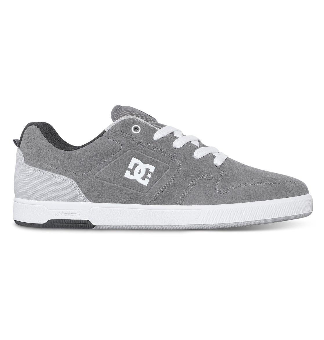 95f4e9bc3a tênis dc shoes nyjah huston s m shoes. Carregando zoom.