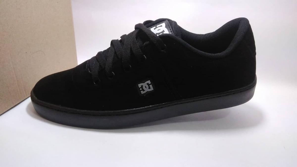 tênis dc shoes switch skate - masculino - frete grátis. Carregando zoom. 2baba10c45d09