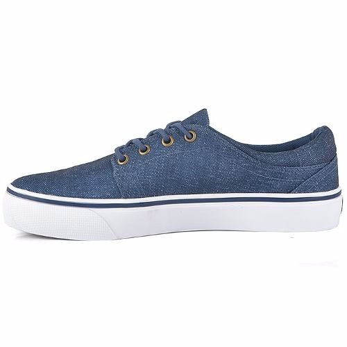 155efffe33 Tênis Dc Shoes Trase Tx Se 2489 2490 2491 2492 2493 2494 Ic - R  120 ...