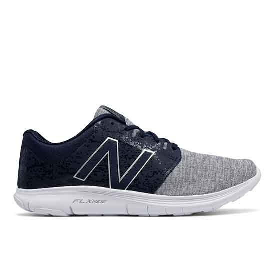 cb0d34f3568 Tênis De Corrida New Balance 530v2 Masculino Azul Escuro - R  199