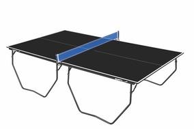 363432e89 Tenis De Mesa Oficial 15mm Black Klopf 1087 Mesa Ping Pong - Esportes e  Fitness no Mercado Livre Brasil