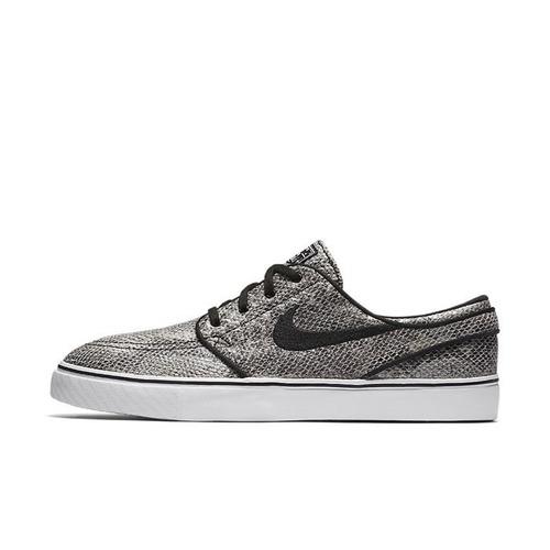 tênis de skate nike sb zoom stefan janoski premium cobra