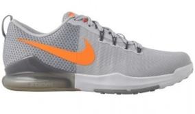 5f2090c7b8 Tenis Nike Zoom Train Action - para Masculino Nike com o Melhores Preços no  Mercado Livre Brasil
